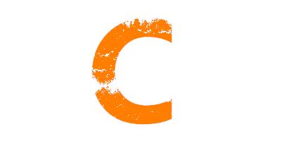 男/女团的c位是什么意思?C出道以后就一直会是C位吗?