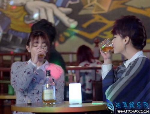 一瓶啤酒就醉的人是怎么回事?不能喝酒的人酒量能练出来吗?