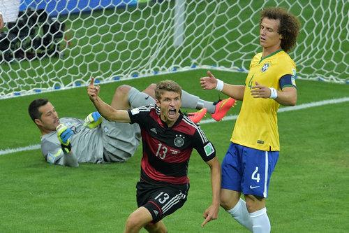 世界杯单场最高进球数是几个?世界杯最快进球时间记录是什么?