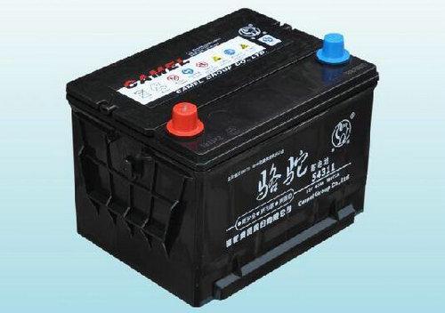 汽车电瓶怎么才能充电?汽车电瓶几年换一次?