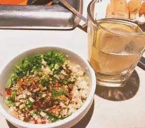 抖音上的火锅调料酱汁是怎么调出来的?具体调制方法介绍
