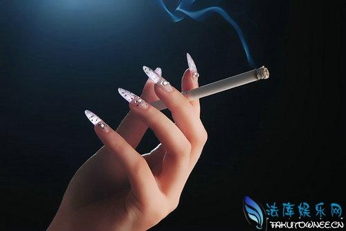 烟民人数最多的国家是哪国?吸烟算是吸毒的一种吗?