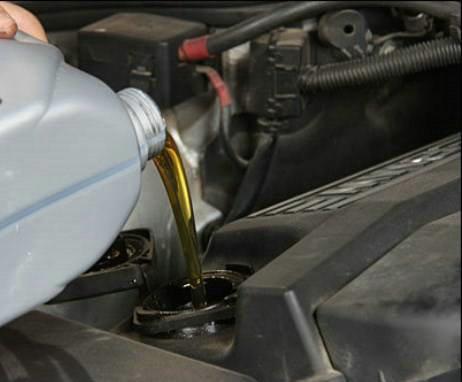 汽车换机油的目的是什么?汽车机滤是做什么用的?
