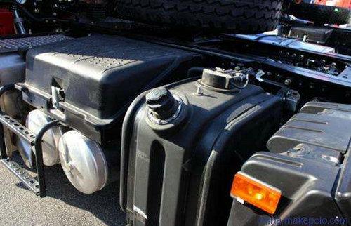 汽车为什么要加尿素?汽车加尿素有什么作用吗?