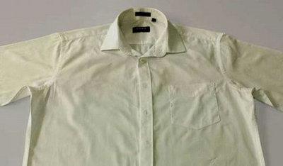 小苏打为什么帮助白衣去黄?经常使用小苏打洗衣物好吗?