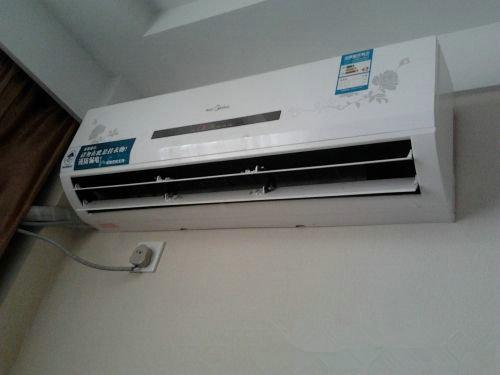 空调开多久一度电?空调一直开着省钱吗?