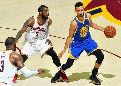 什么是NBA小球时代?小球时代是谁开创的?