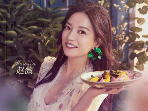 中餐厅第二季是在哪里拍摄的?中餐厅第二季为什么没有张亮了?