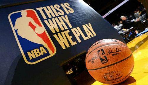 NBA工资帽是什么意思?NBA工资帽和奢侈税之间有什么关系?