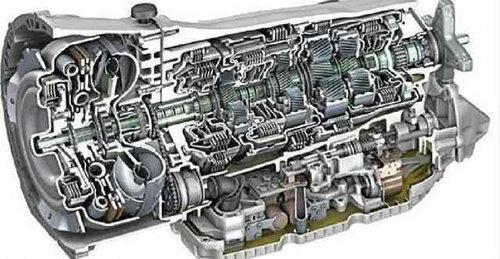 汽车最大扭矩是什么意思?汽车扭矩越大越好吗?
