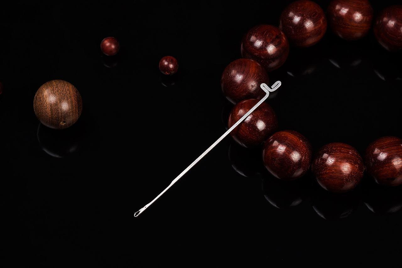 七夕节为什么要穿针?这些七夕的传统习俗你知道几个?