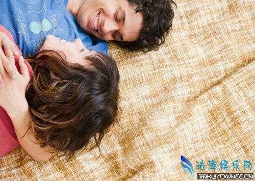 热恋期一般能持续多久?热恋期过后应该怎么相处?