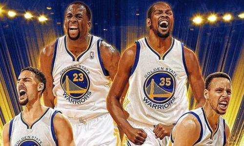 NBA每年哪时候开始比赛?NBA2019赛季揭幕战哪时候开始?