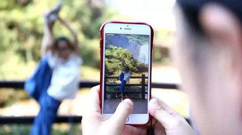 抖音图片视频怎么加音乐?抖音图片视频能火吗?