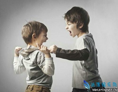 父母有两个孩子会偏心吗?父母偏心会对孩子造成什么影响?
