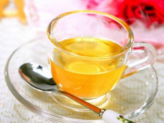 蜂蜜水应该用多少度的水冲?凉水可以冲泡蜂蜜吗?