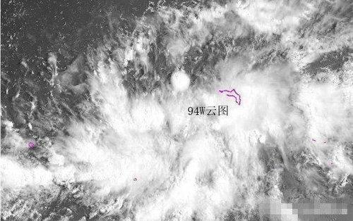 台风最高可以达到多少级?17级台风的破坏力有多强?