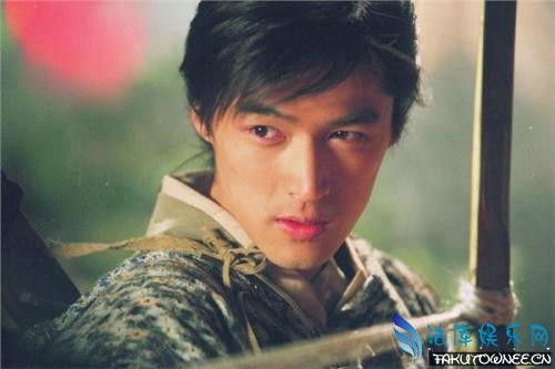 仙剑电视剧为什么不拍了?胡歌不拍仙剑的原因是什么?