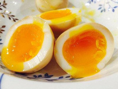 蒸蛋器蒸蛋具体要放多少水?蒸多长时间?