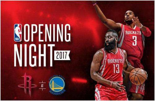 季前赛哪时候结束开始常规赛?NBA常规赛期间还可以交易吗?