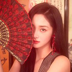 周洁琼是韩国哪个组合的?周洁琼在韩国火吗?