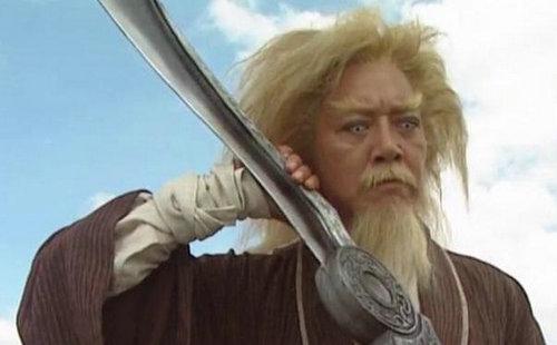 屠龙刀和倚天剑的来历介绍,屠龙刀和倚天剑有什么秘密?