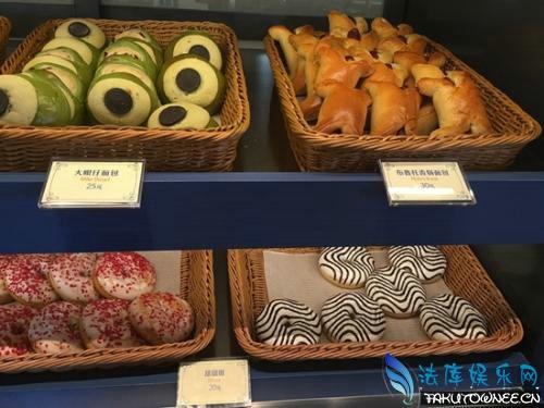 迪士尼不让带食物的原因是什么?去迪士尼能不能带水果?