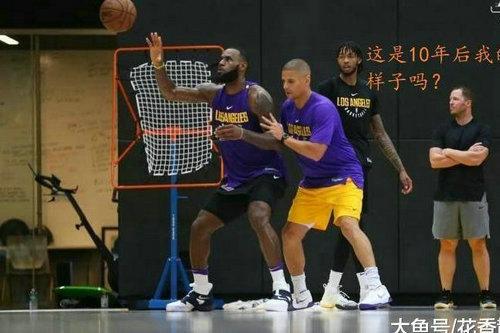 库兹马是黑人吗 为什么说篮球运动是黑人的运动