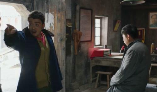 大江大河雷东宝和宋运萍结婚了吗 雷东宝什么结局