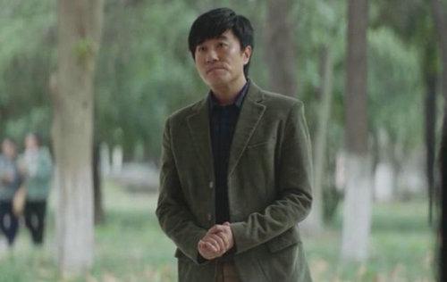 大江大河三叔扮演者是谁 宋运辉三叔虞山卿最后结局是什么