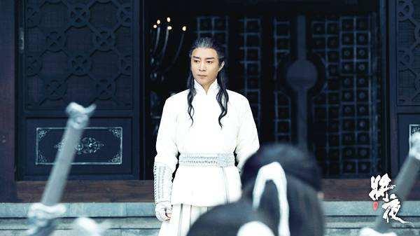 剑圣柳白是有厉害 柳白和大师兄谁更厉害