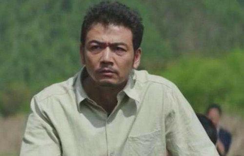 雷东宝为什么建电线厂 收购电线厂是为宋运萍报仇吗