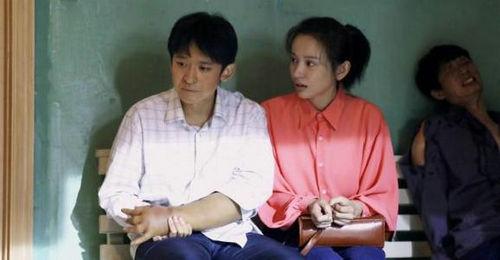 大江大河杨巡感情方面最后什么结局 杨巡最后和谁在一起了