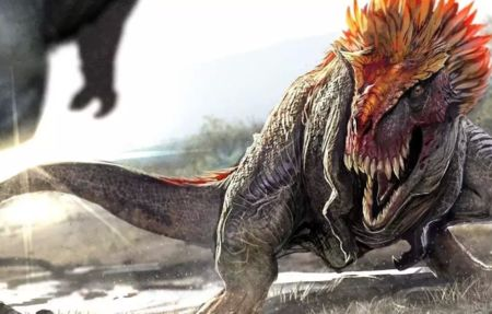 恐龙是冷血动物吗 恐龙是哺乳恒温动物吗