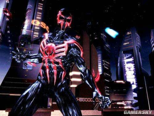 毒液有什么能力 毒液和蜘蛛侠3有什么联系