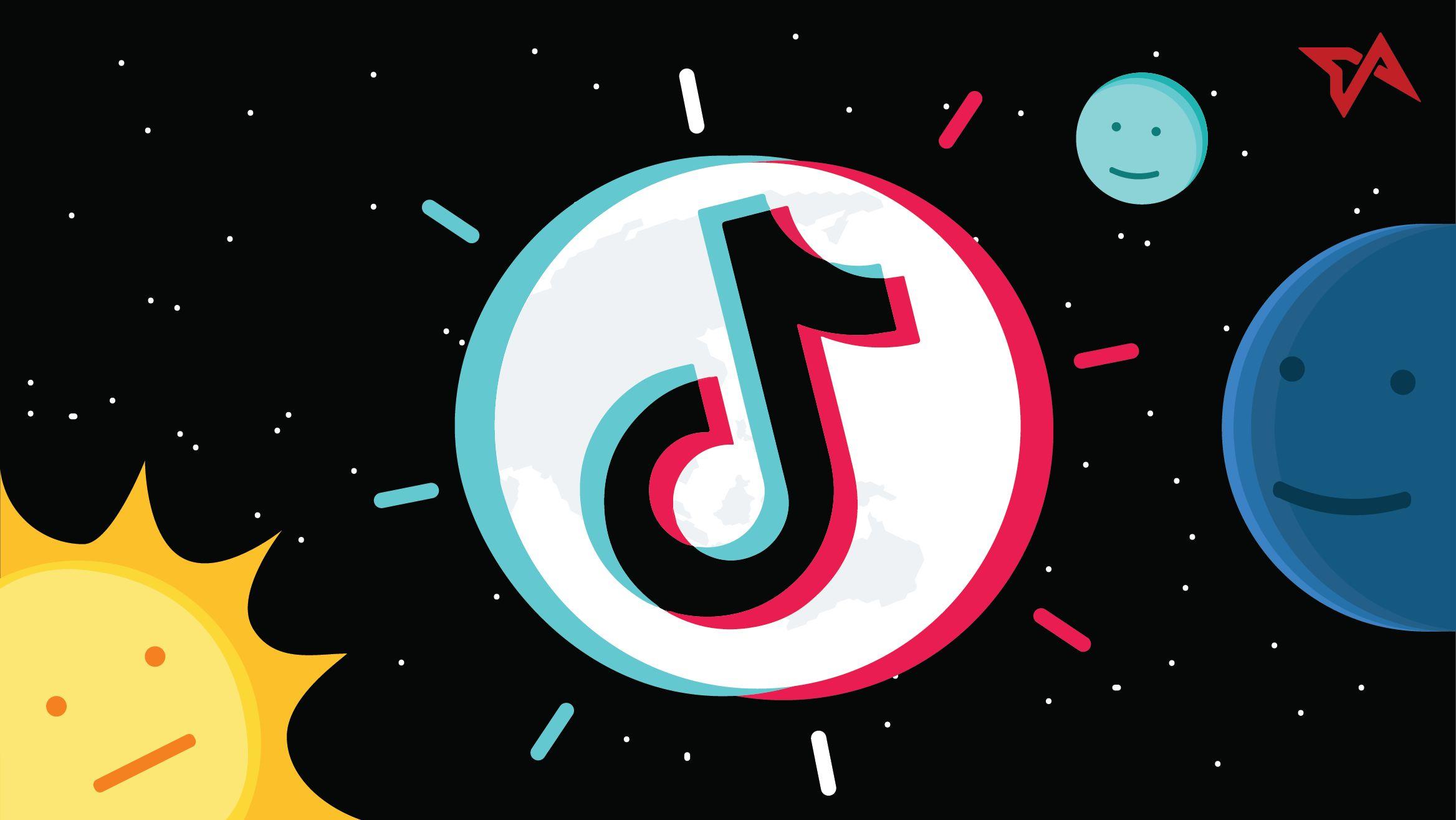 抖音不可以用本地的音乐了吗 抖音本地音乐为什么取消上传了