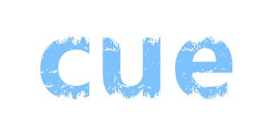 被cue是什么意思 cue具体应怎么读