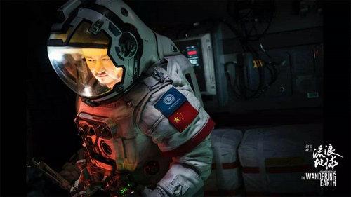 流浪地球宇航员为什么要休眠 人类太空休眠真的可能实现吗
