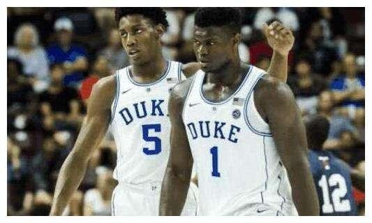 北卡和杜克是什么意思 NCAA北卡和杜克的关系
