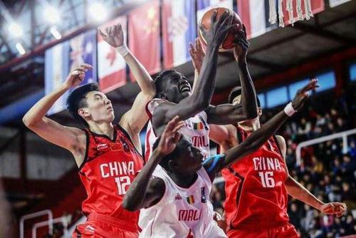2019篮球世界杯哪时候开赛 中国队在篮球世界杯最好成绩是多少