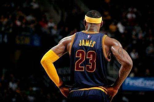 NBA历史得分第一是谁 詹姆斯有可能超越贾巴尔的得分吗