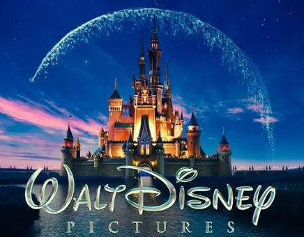 迪士尼的总资产有多少 迪士尼为什么这么有钱