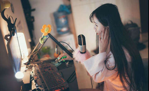 抖音直播分成比例30%是什么意思 如何提高直播分成比例