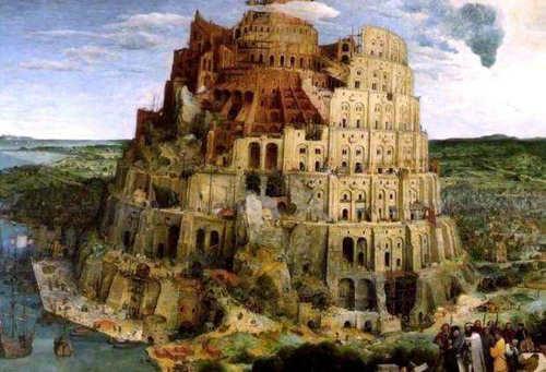 史前文明存在的证据有哪些 史前文明真的存在吗