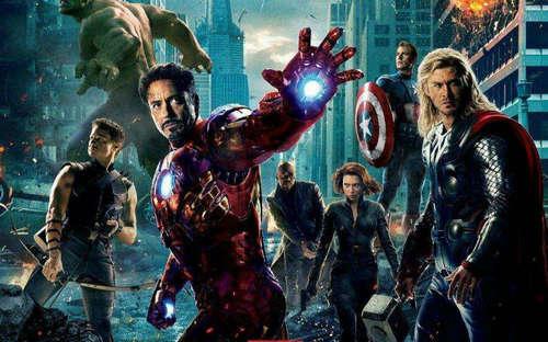 复仇者联盟4有哪些超级英雄 复仇者联盟4剧情预测