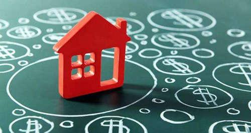 投资买房全款好还是贷款好 投资房产首付多少最合适