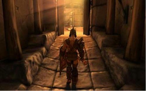 罗马角斗士的死亡率有多高 角斗士决斗必有一死吗