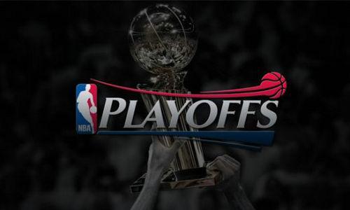 NBA季后赛什么时候开始 季后赛首轮晋级预测