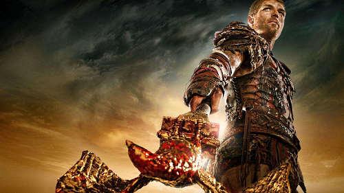 斯巴达克斯和斯巴达有什么关系吗 斯巴达克斯最终为什么会战败