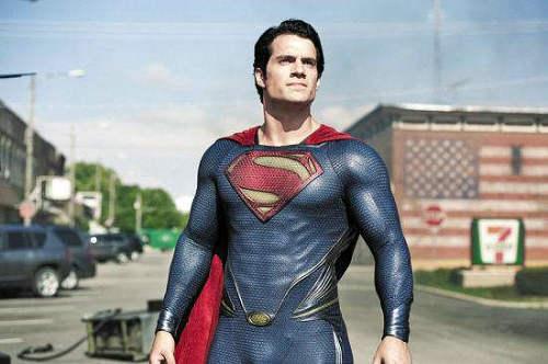 超人电影一共有多少部 超人电影为什么不拍了